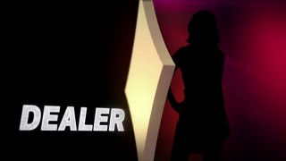 Dealer Show 01
