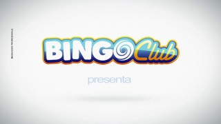 Tutorial BingoClub
