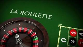 Tutorial Roulette