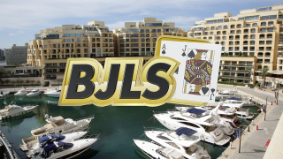 Black Jack Live Show Holiday Reward (Malta)