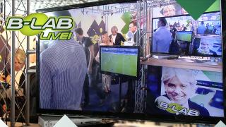 B-Lab Live – live @ Associazione Tabaccai T2000 (Genoa)
