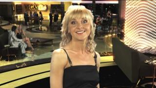 Vegas Live Back-stage formazione Dealer (Riga)