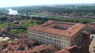 Comune of Pavia