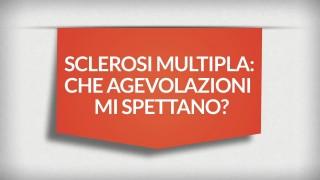 AISM: Agevolazioni
