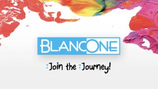 Blancone