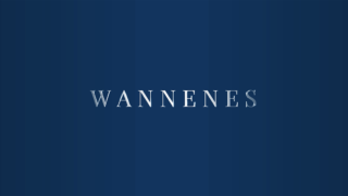 Wannenes Art Auctions – reel